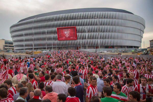 Lugares que no debes perderte en tu visita a Bilbao
