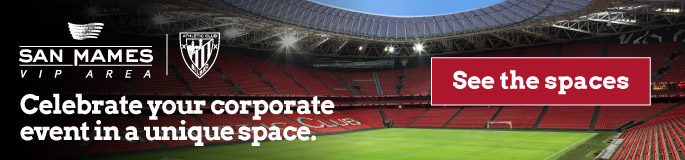 Celebrate your corporate event in a unique space