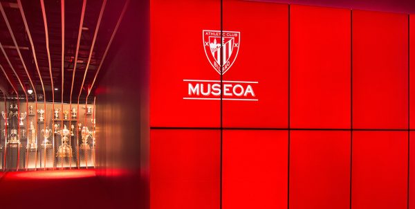 Museo Athletic Club