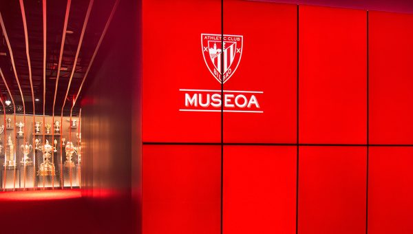 Museo Athletic Club