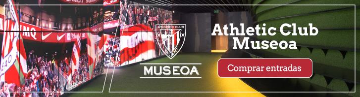 Athletic Museoa