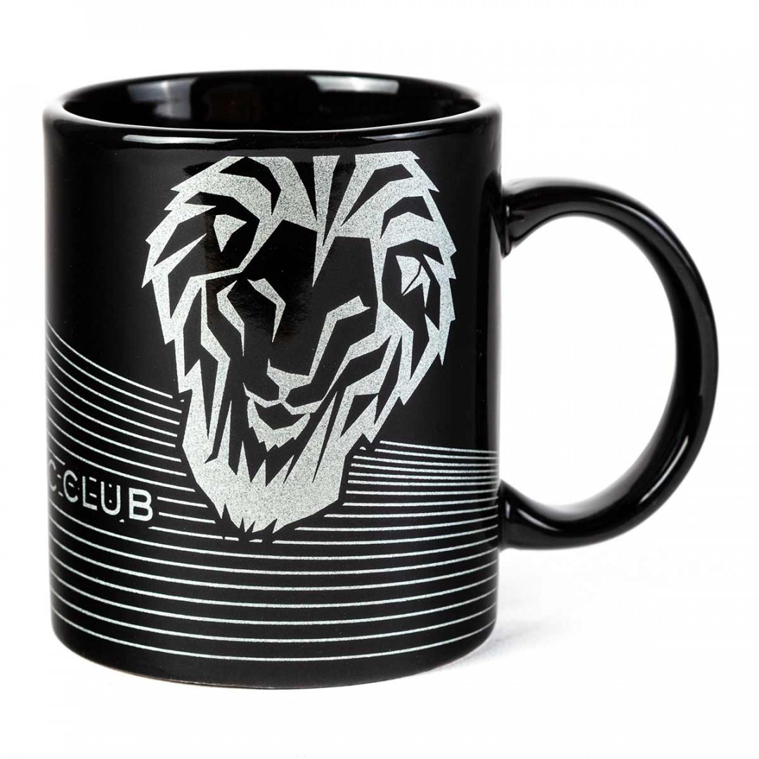 taza león athletic